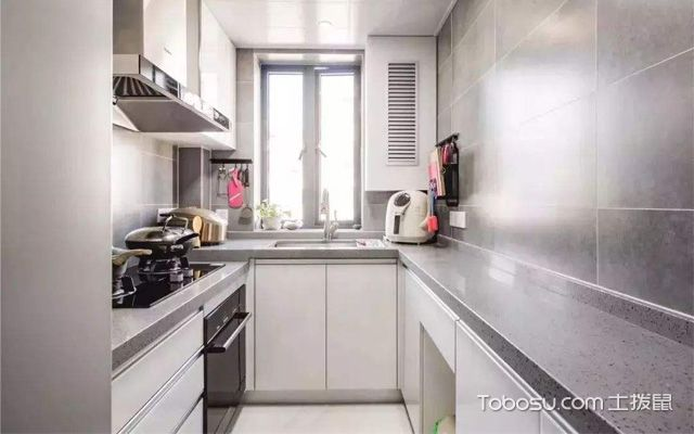 厨房装修注意事项都有哪些