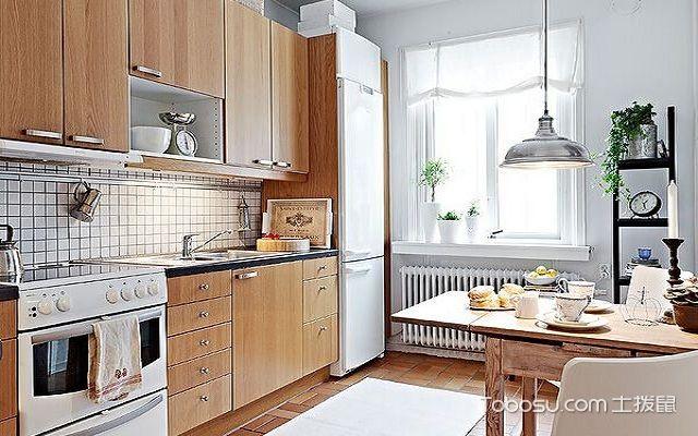 什么植物适合放在厨房之芦荟