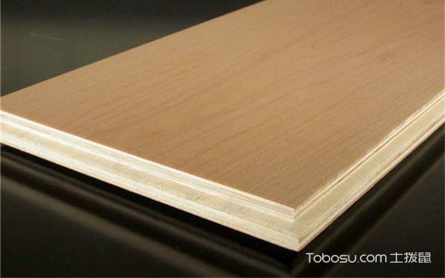 实木地板和复合地板有哪些区别