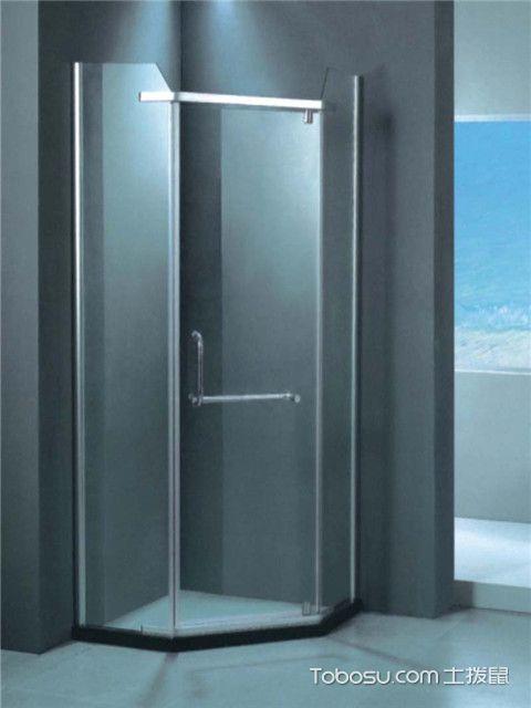 日常使用淋浴房注意事项