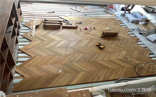 装修材料采购顺序-地砖地板订购