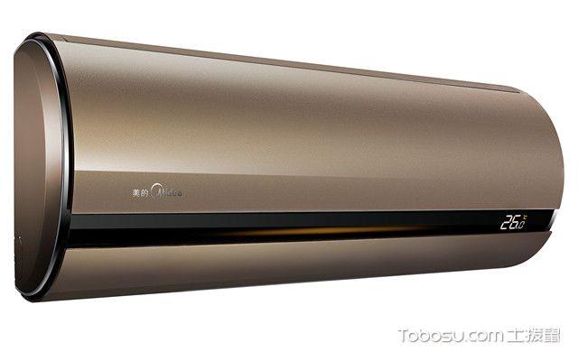 家用电器如何正确使用之空调如何正确使用
