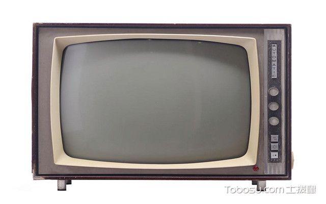 家用电器如何正确使用之电视机如何正确使用