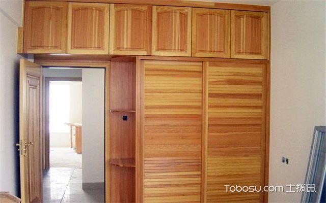 旧家具油漆翻新方法-原色翻新