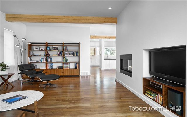 瓷砖和地板有哪些优缺点之地板缺点