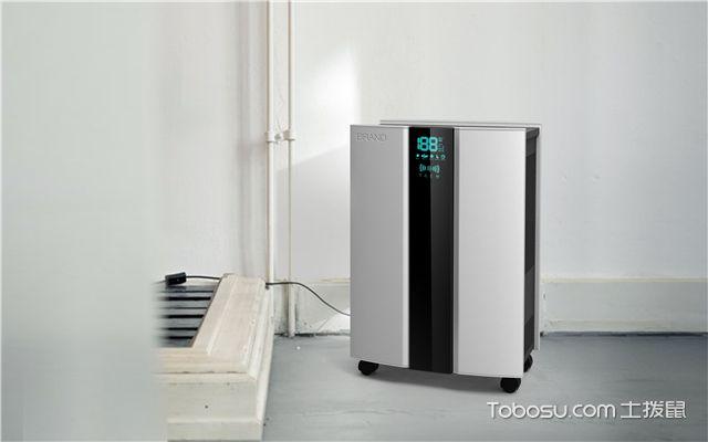 空气净化器哪个牌子好-美的空气净化器
