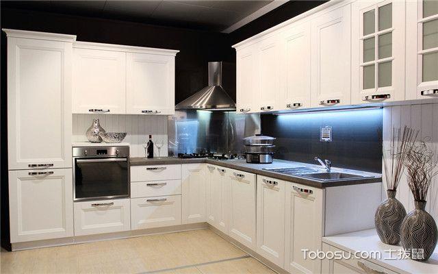 家庭装修误区之厨房不需要做防水