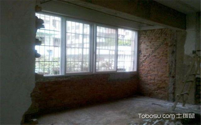 老房翻新误区之地板没问题不用换