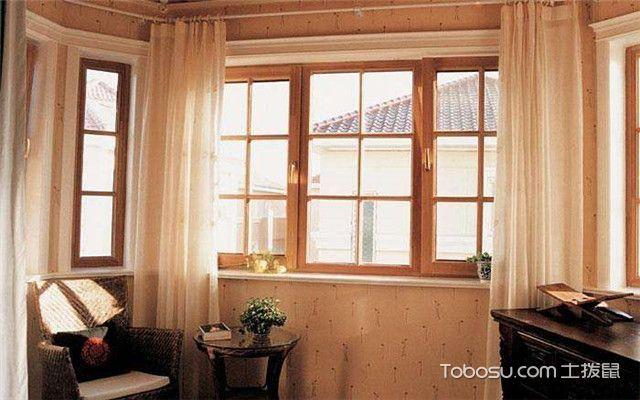 潮湿天气如何安装窗户