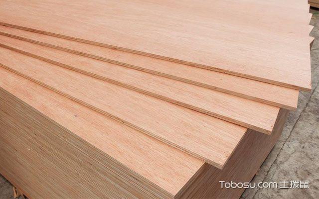 细木工板和胶合板选购方法是什么
