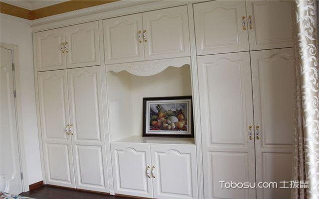 木蜡油和油漆的区别之施工工艺不同