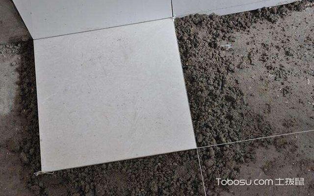 瓷砖怎么铺贴—瓷砖2