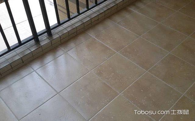 瓷砖怎么铺贴—瓷砖4
