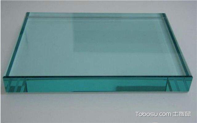装饰玻璃种类有哪些