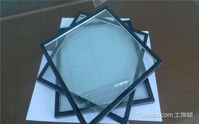 装饰玻璃种类有哪些-中空玻璃