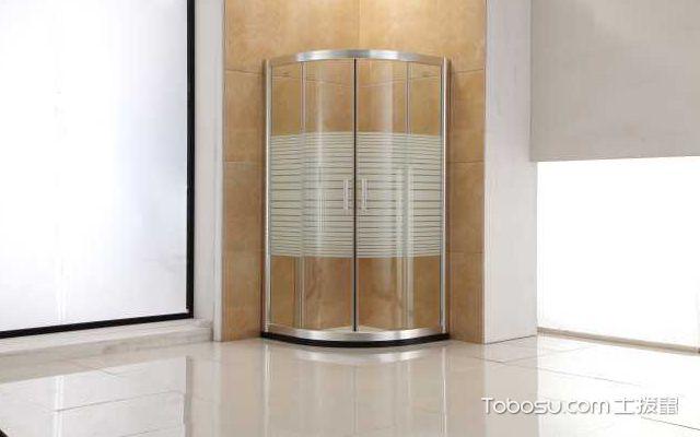 什么是整体淋浴房