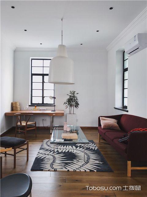 怎样装修客厅-重视客厅的功能