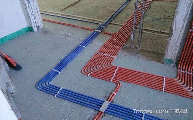 电路改造怎么做