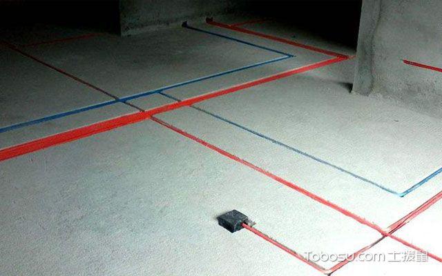 电路改造施工步骤是什么