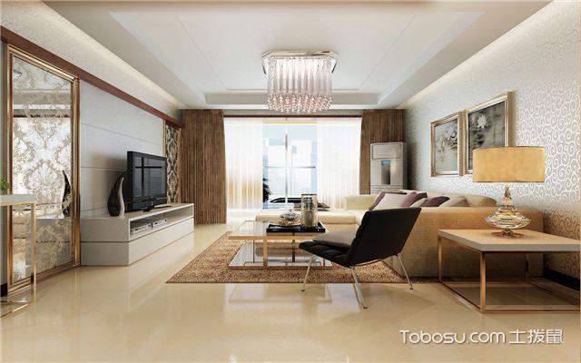 家居地毯清洁有哪些好方法