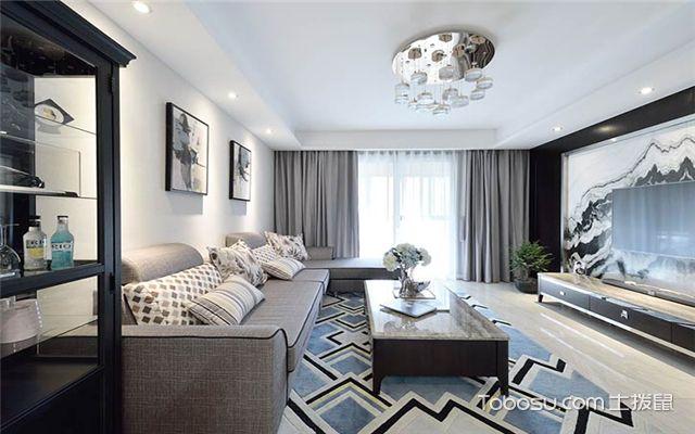 家居地毯清洁有哪些好方法之使用吸尘器