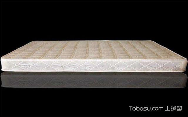床垫选择哪种材质好