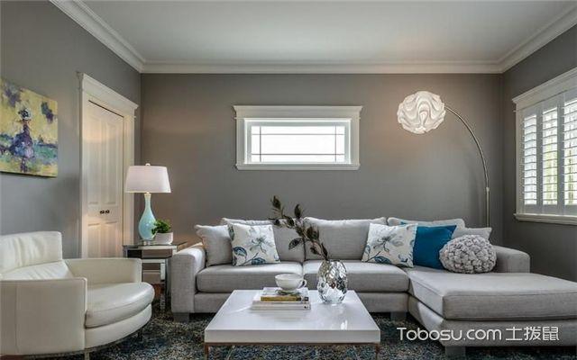 如何做好家具养护工作之定期刷清漆