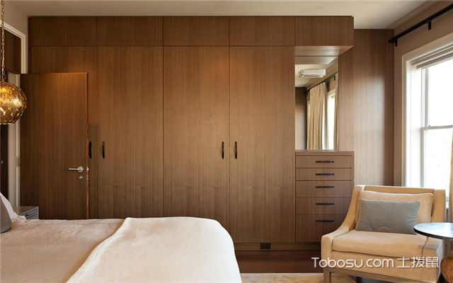 如何做好家具养护工作之卧室家具