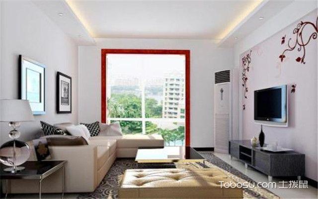家庭装修有哪些误区之使用环保材料就是绿色装修