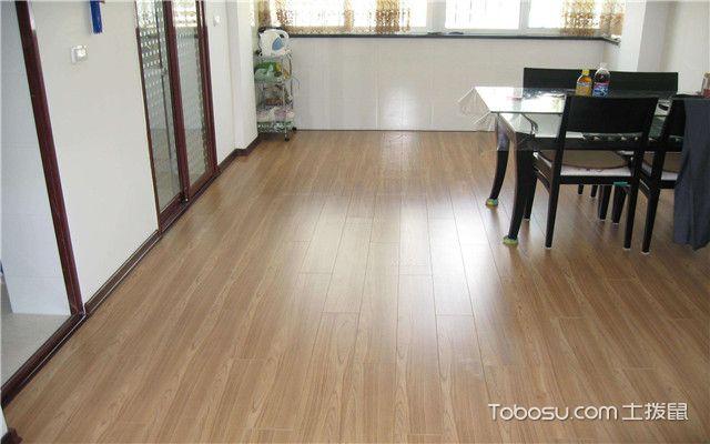 强化地板如何选购