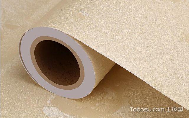 壁纸施工流程详细介绍