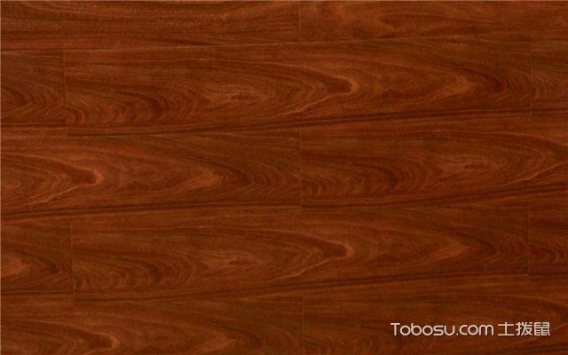 红木家具材质有哪些