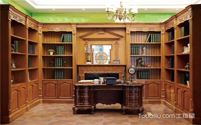 红木家具材质有哪些-樱桃木家具
