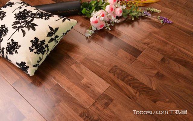 实木复合地板怎么铺—地板2