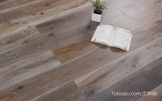 实木复合地板怎么铺—地板4