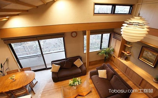 家居装修风格有哪些