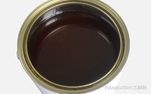 木蜡油与油漆有哪些区别
