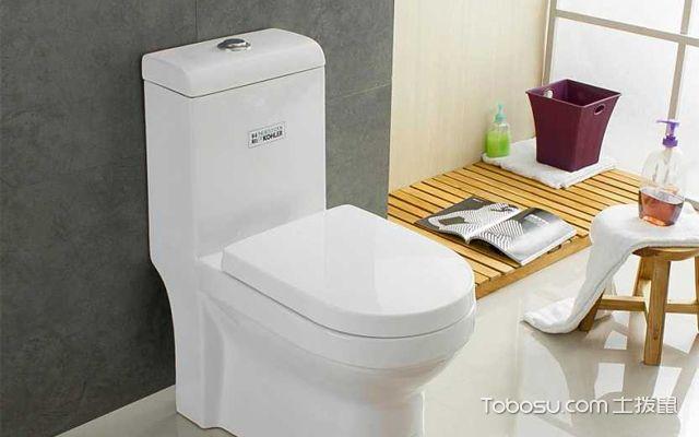卫浴设备选购技巧介绍
