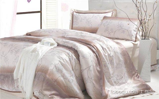 床上用品掉色怎么办