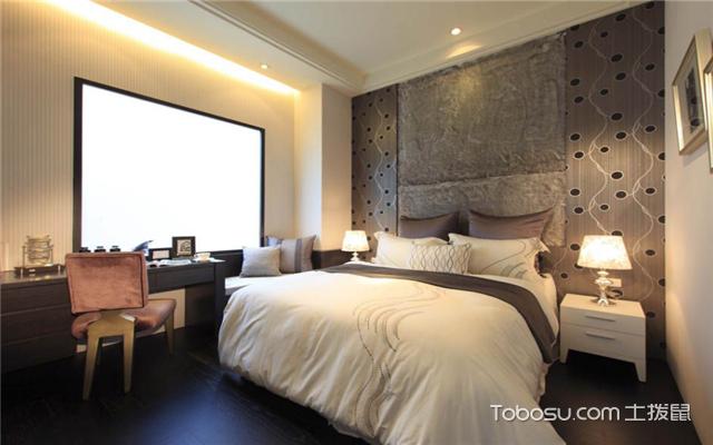 卧室除螨有哪些方法之枕芯