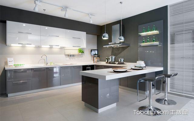 厨房整体橱柜的选购方法是什么