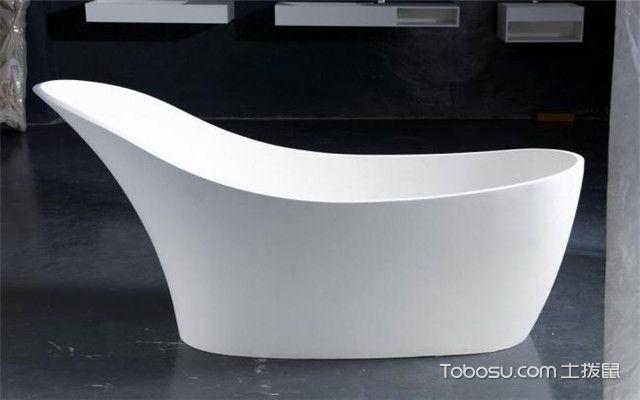 卫生间需要装浴缸吗