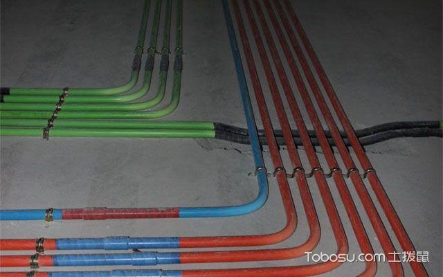 常见的水电改造误区是什么