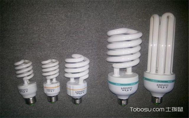 家用电器如何省电