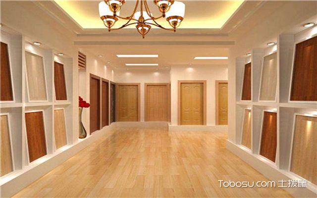 木地板怎么选-选择木地板要注意哪些方面