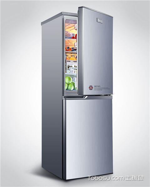 清洁冰箱有哪些妙招之牙膏