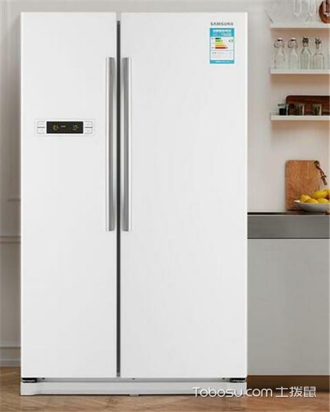 清洁冰箱有哪些妙招之食醋