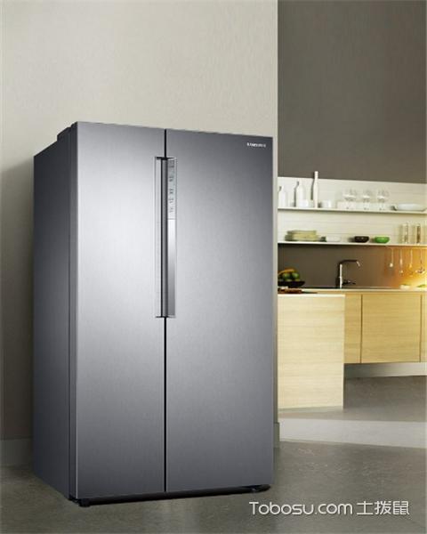 清洁冰箱有哪些妙招之检查排水管