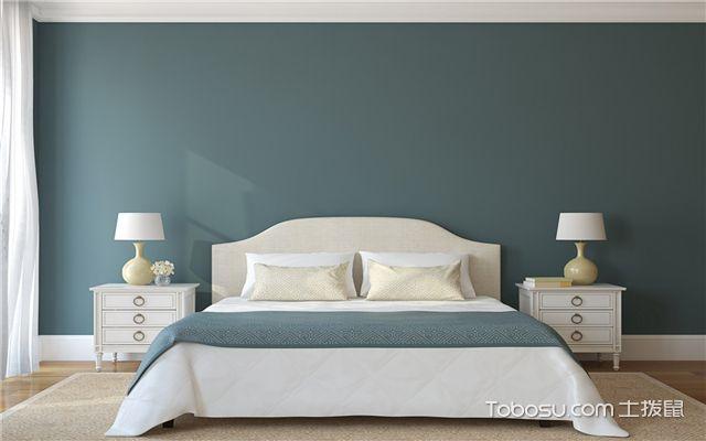 卧室床有哪些风水禁忌之忌靠近窗户