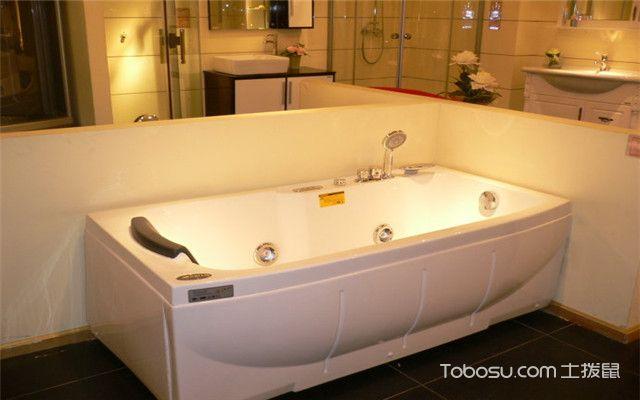 浴缸怎么清洗之丝袜去污法